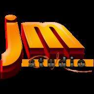 JMSTUDIO